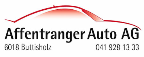 Affentranger & Jost AG