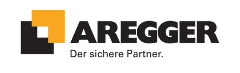 Aregger AG