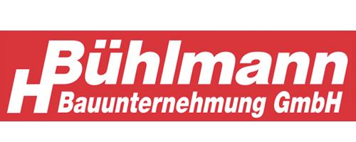 H. Bühlmannbau Bauunternehmung Buttisholz
