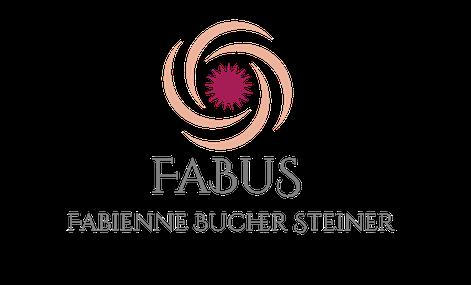 Fabienne Bucher Steiner