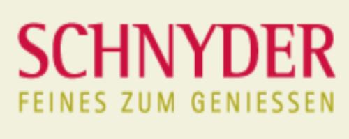 Metzgerei Schnyder