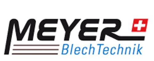 Meyer Blechtechnik