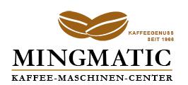 Mingmatic